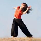 danza_a_tu_aire
