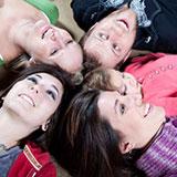 foto-grupo-hermesweb