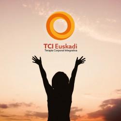 TCI_folleto